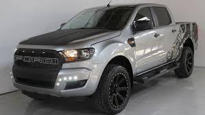 2018 ford ranger price. delighful price 2018 ford ranger usa specs to ford ranger price