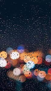 Windows wallpaper, Rain wallpapers ...