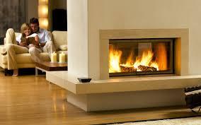 Design Und Komfort Im Wohnzimmer Mit Dem Perfekten