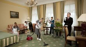 House Keeping Images 5 Best Housekeeping Practices To Attract Repeat Visits
