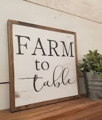 612 best vinyl sign ideas images on wooden signs pallet ideas and pallet art