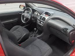 DiegoMerino 2006 Peugeot 206 Specs, Photos, Modification Info at ...