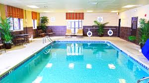 Mayan Pools & Sports Construction | Mayan Pools & Sports recently ...