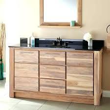 double sink vanity with top inch double sink vanity top medium size of bathroom inch double