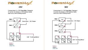 24 volt battery charging circuit diagram images electronic charging relay wiring diagram systems image