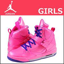 jordan shoes for girls 2014 pink. 2015jordan nikejordan flight hi gs jordan shoes for girls 2014 pink i