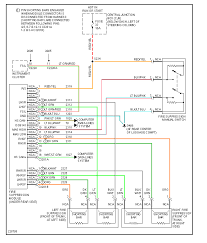 2006 crown vic fuse diagram 2006 image wiring diagram my crown vic won t start unless the throttle plug unhooked on 2006 crown vic fuse