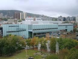 Grande Bibliothèque Wikipedia
