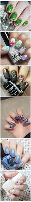 Best 25+ Nail stamping plates ideas on Pinterest | Stamping plates ...