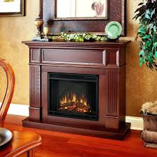 classic flame electric fireplace inserts contemporary canada electric fireplace inserts canada