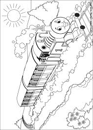 thomas and friends 26 thomas and friends coloring pages on coloring book info on coloring thomas and friends