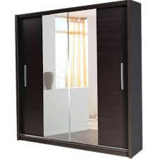 bi fold mirror closet door. Image Of Mirror Closet Doors Bifold Ikea . Bi Fold Door
