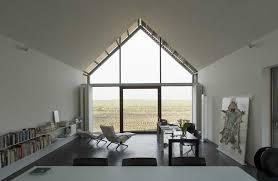 architecture houses interior. Unique Architecture Barn House Design  In Architecture Houses Interior