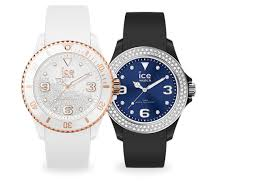 Ice Watch Official Website Watches For Women Men And