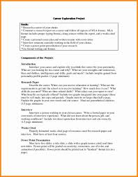 10 Format For A Work Cited Page Resume Letter