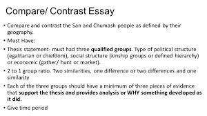 compare contrast essay two people 91 121 113 106 compare contrast essay two people