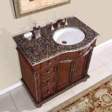 36 vanity with sink. 36\u201d Victoria - Bathroom Vanity 36 With Sink O