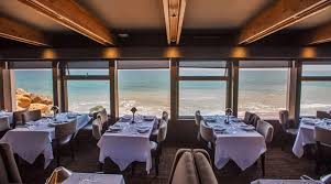 Chart House Newport Beach Menu Mastro S Restaurants An Unparalleled Dining Experience