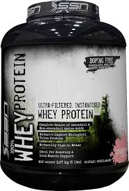 Whey 100 com Flipkart Online India Protein In Price - Ssn At Buy