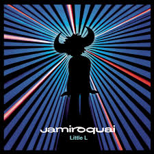 Jamiroquai - Little L - Amazon.com Music