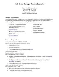 Easy Resume Samples Resume Examples For Kids Examples of Resumes 85