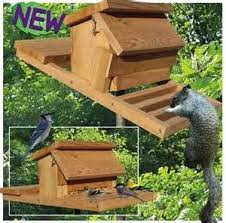 woodworking projects for kids bird house. diy squirrel proof bird feeder plans - the best image search woodworking projects for kids house t