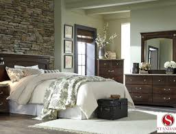 American Furniture Bedroom Sets Bed Frames Fabulous Furniture ...