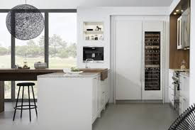 Kitchen Designers Nyc