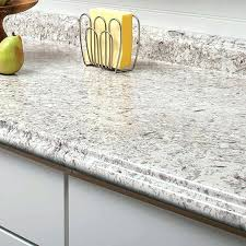 Remarkable Home Depot Laminate Countertops Cozy Laminate Kitchen Shop  Dimensions 4 Ft Etchings Straight Laminate Kitchen