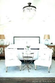 Best Bedroom Chairs Amazon Master – starlingstn.info