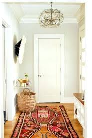 small entryway rugs best choice of entry rug at large small area rugs find wool modern solid color more entryway furniture s brilliant in popular