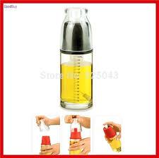 kitchen cooking oil spray bottle nz
