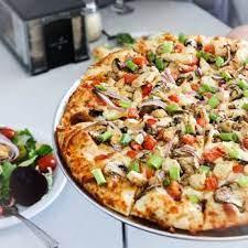 round table pizza 48 photos 75