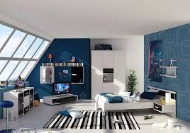 High Quality Elegant Lazy Boy Furniture Bedroom Sets Condointeriordesign Lazy Boy  Bedroom Furniture Plan