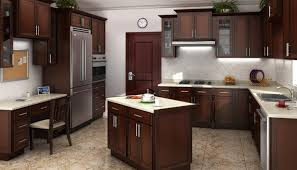 cabinetry fort lauderdale fl cabinets for kitchen