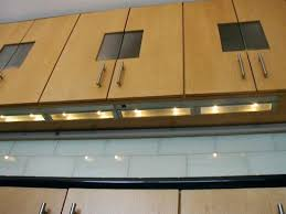 Commercial Electric Under Cabinet Lighting