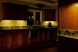 Cabinet Lights Led Led Cabinet Lighting Dimmable Soul Speak Designs