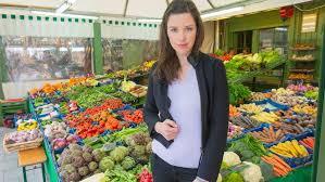 Lizza Erfahrungen Der vegane Low