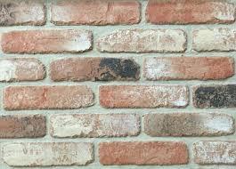 faux brick walls 6 indoor faux brick wall panels clay exterior brick tiles for walls faux brick walls canada faux brick wall panels diy