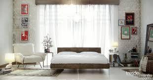 Modern Bedrooms Designs Modern Bedroom Design Interior Design Ideas