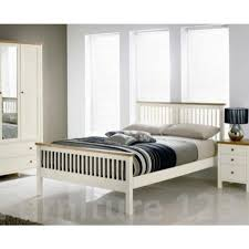 Atlantis Bedroom Furniture