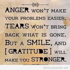 Quotes On Gratitude Magnificent gratitude quotes