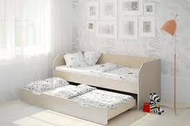 trundle beds for any style catalog