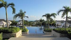 all inclusive resorts around the world
