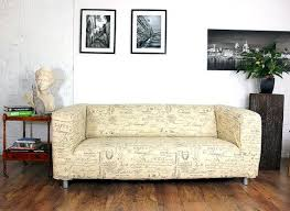 klippan sofa cover sewing pattern ftempo inspiration