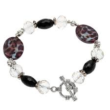 Donna Dressler Designs Donna Dressler Designs Mother Of Pearl Genuine Onyx And