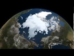 antarctic ice sheet growing ice caps growing despite al gores claims youtube