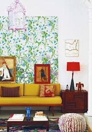 Small Picture 115 best Living Room Decorating Ideas images on Pinterest