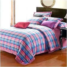 ralph lauren plaid comforter plaid comforter