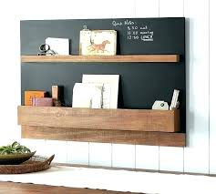 office wall organizer system. Office Wall Organizer System Pottery Barn Home